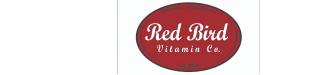 Red Bird Vitamin Co.