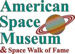 U S Space Walk of Fame Foundation