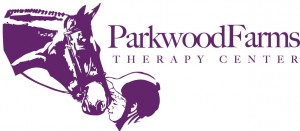 Parkwood Farms Therapy Center Inc.