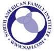 North American Family Institute Logo